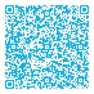 Unitag_QRCode_1447410932879